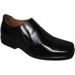 Sapato Pegada Ref.20501