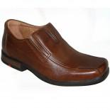 Sapato Pegada Ref.8802
