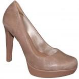 Sapato Ramarim 1423101