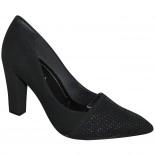 Sapato Ramarim 1446102