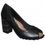 Sapato Ramarim 1593102