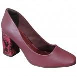 Sapato Ramarim 1697102