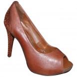 Sapato Ramarim Ref.1322102