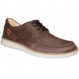 Sapato Sollu 18003
