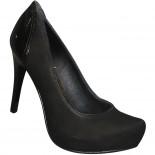 Sapato Tanara 5603