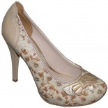 Sapato Tanara Ref.3231