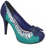Sapato Tanara Ref.3233