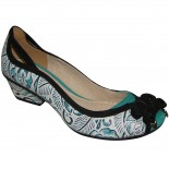 Sapato Tanara Ref.3252