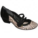 Sapato Tanara Ref.3253