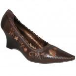 Sapato Tanara Ref.6284