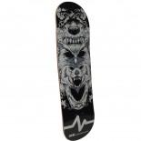 Shape MK Skateboard 8.0