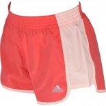 Short Adidas 100M DW