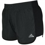 Short Adidas 100M DW Print
