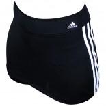 Short Adidas Skort Vida Wkt