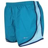 Short Nike 624278 Feminino
