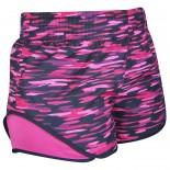 Short Nike 686026 Feminino