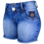 Short Super Sul 2840