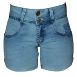Short Super Sul 2891
