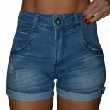 Short Super Sul 2893