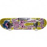 Skate Drop Dead 5041100