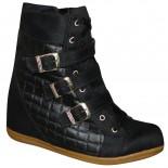 Sneakers Garota Apimentada 015