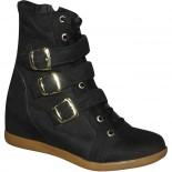 Sneakers Garota Apimentada Ref013