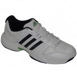 Tênis Adidas Ambition Str V