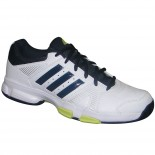 Tenis Adidas Ambition VIII