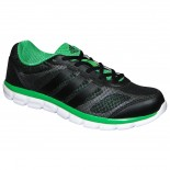 Tenis Adidas Breeze 202