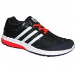 Tenis Adidas Galaxy Elite
