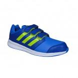 Tenis Adidas Lk Sport 2 Cf Juvenil