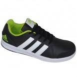 Tenis Adidas LK Trainer 7 K Juvenil