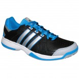 Tenis Adidas Response Approach
