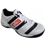 Tênis Adidas Stabil Essence
