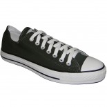 TENIS ALL STAR CONVERSE SEASONAL