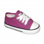 TENIS ALL STAR CONVERSE SEASONAL INFANTIL