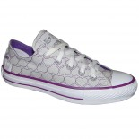 Tênis All Star Converse Specialty Multy Heart
