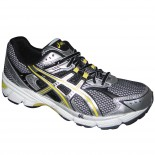 T�nis Asics Gel-equation 5
