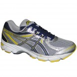Tenis Asics Gel-Equation 6