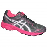 Tenis Asics Gel-Galaxy 6