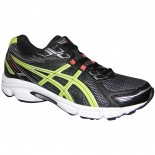 Tenis Asics Gel-Galaxy 7