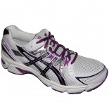 TENIS ASICS GEL-IMPRESSION 5