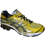 Tenis Asics Gel-Kinetic 4