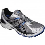 TENIS ASICS GEL-PULSE 3