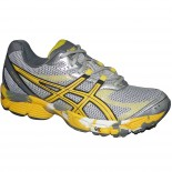 Tenis Asics Gel-Pulse 4