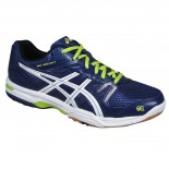 Tenis Asics Gel-Rocket 7