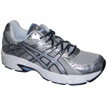 T�nis Asics Gel-strike 3