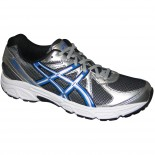 Tenis Asics Patriot 5