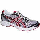 Tenis Asics Patriot 6