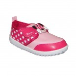 Tenis Disney Mickey e Minnie 21278
